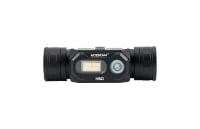 SunLike Led Headlamp Acebeam
