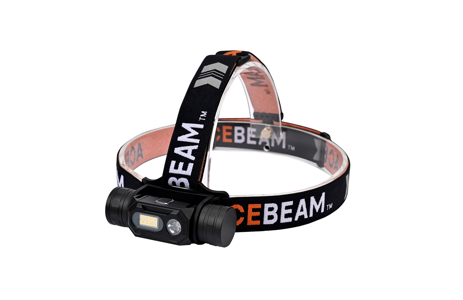 Picture of H60 Health LED Headlamp