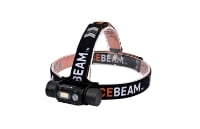 Acebeam Head Flashlighs
