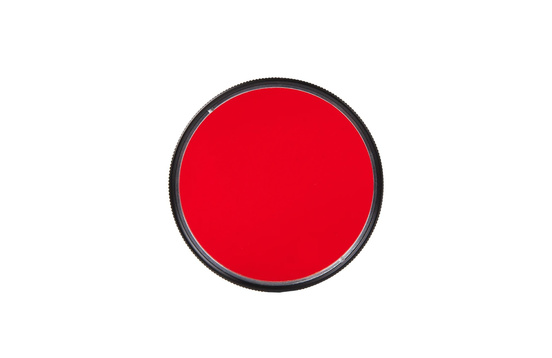 Picture of ACEBEAM FR10 Green/Red Flashlight Filter and White Diffuser