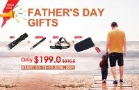 图片 Best Illumination Tools for Tech Dads on Father's Day 2021