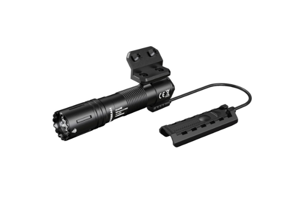 Picture of P15 Tactical Light